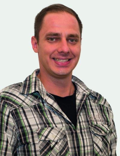 Steffen Kandler